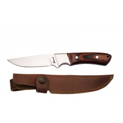 Sport knife 10