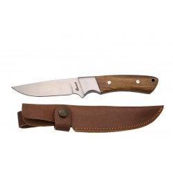 Sport knife 11