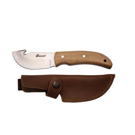 Sport knife 15
