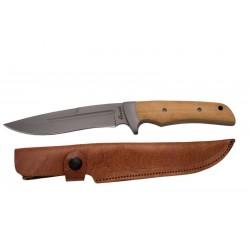 Sport knife 17