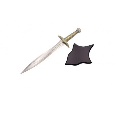 Espada Dardo de Frodo