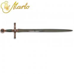 Espada Masones-Grado Aprendiz