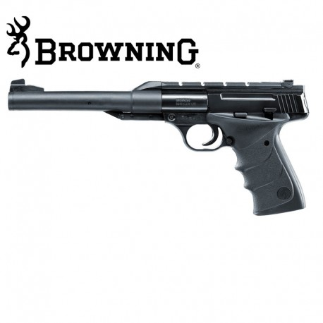 Browning Buck Mark URX