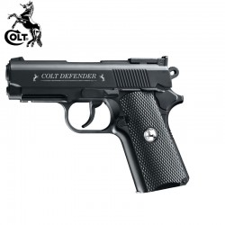 PISTOLA COLT DEFENDER CO2 4.5MM