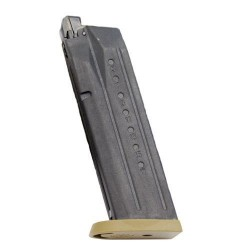 Cargador M&P9 24 rds Full Size - Tan