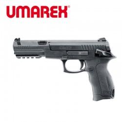 Umarex UX DX17 Pistola 4.5mm Muelle Pellet
