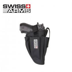 Funda Cintura Swiss Arms