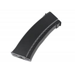 Cargador ABS AK74 Mid Cap 150bbs