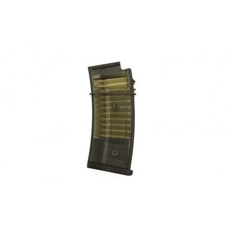 Cargador G36 LOW-CAP H&K G36 SNIPER