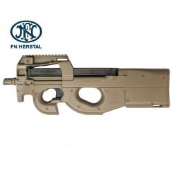 FN HERSTAL P90 6MM TAN