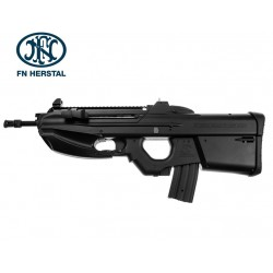 Fusil FN F2000 Tactitcal Negro