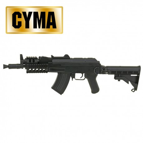 AEG A47B CYMA