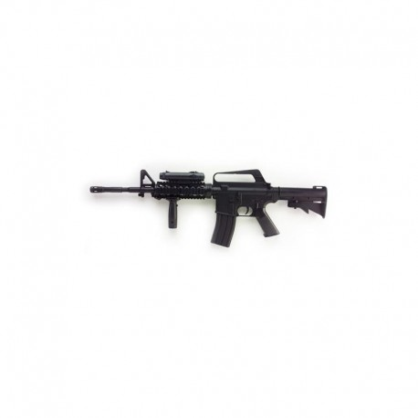 Rifle Muelle N16A4