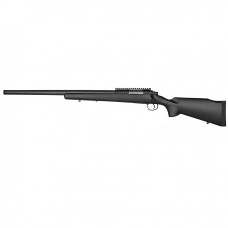 Sniper M61 Double Eagle