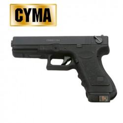 CYMA CM030 Pistola Electrica 6MM