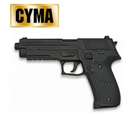 CYMA CM122 Pistol Electric 6MM