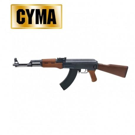 CYMA CM028 AEG Tipò AK47 Classic Electrico