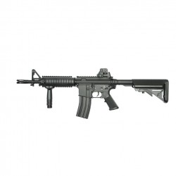 AEG M4 CQB DBOY Electrica 6MM