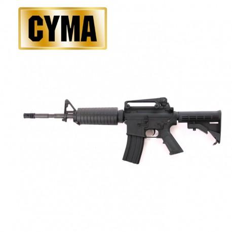 CYMA CM010 AEG M4A1