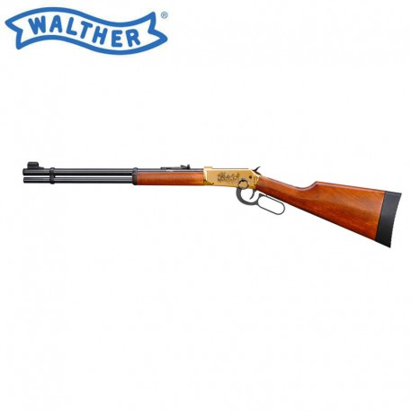 Whalter Lever Action