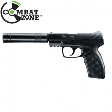 Combat Zone COP SK