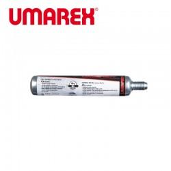 Capsule Umarex 88G