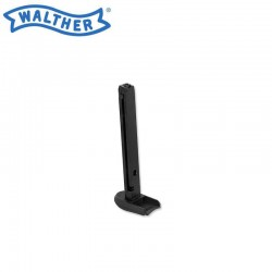 Carregador Walther P99 DAO