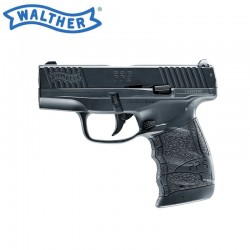 Walther PPS M2 Pistol 4.5MM CO2 Blowback