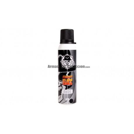 Green Gas Duel Code Bote 150ml ( Tamaño Punch )