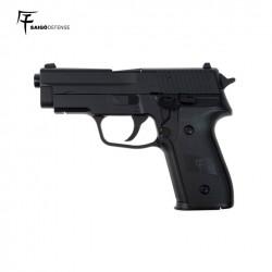 Saigo 226 (Type Sig 226) Pistol 6mm Spring