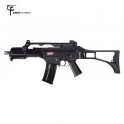 Saigo G36C ( Tipo HK G36C )