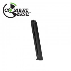 Cargador Combat Zone