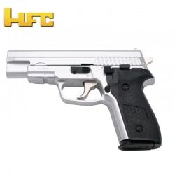 Replica SIG P229 (Semi-Heavy). AIRSOFT