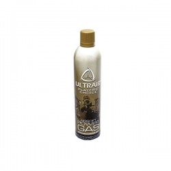 Gas Invierno Ultrair ASG Propellent 560ML
