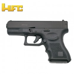 Replica Glock 19 Heavy.