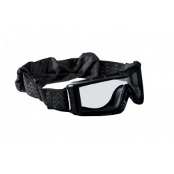 Bolle X810 Glasses Black