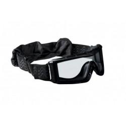Bolle X810 Óculos Preto