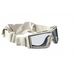 Bolle X810 Tan glasses