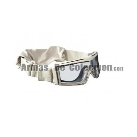 GAFA BOLLE X810 Tan