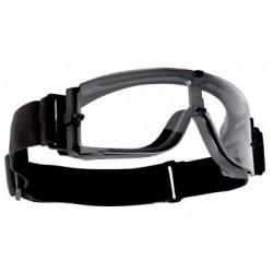 Bolle X800I Óculos Preto