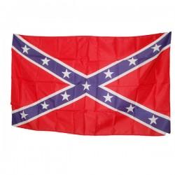 Bandeira sudista 130x90