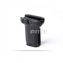 Grip FMA TD Rail 0298 Black