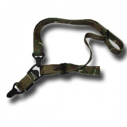 FMA MS3 Multicam Rifle Belt