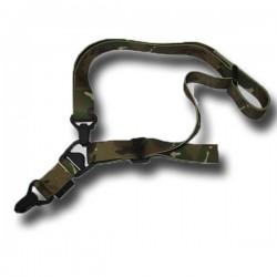 FMA MS3 Multicam Rifle Belt