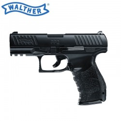Walther PPQ HME