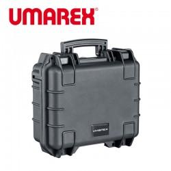 Gun holder Umarex Gun Case