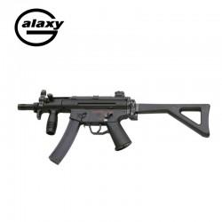 AEG FM5K GALAXY (G5)