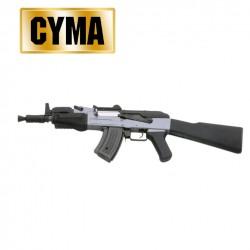 AEG A471B CYMA (CM037)