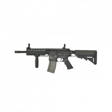 AEG M4A1 EC-1 CLASSIC ARMY