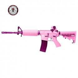 G&G Femme Fatale 16 Pink
